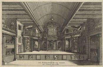 schouwburg-van-campen-interieur