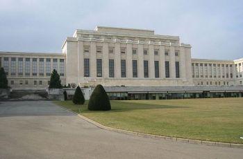 volkenbond-paleis-geneve