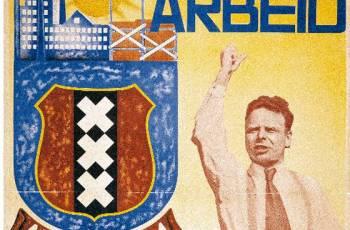 pvda-poster-1946