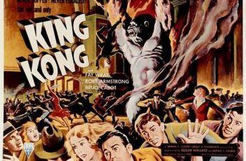 king-kong-poster-1933