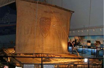 kon-tiki-museum-560