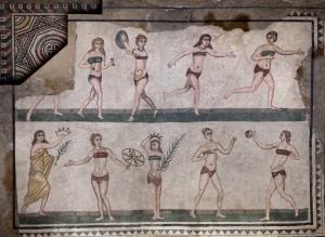 Piazza-Armerina-mosaico-pti.regione.sicilia.it