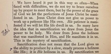jesus-manifests