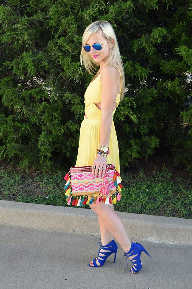 New Look | Shop New Look heels, flats & boots | ASOS