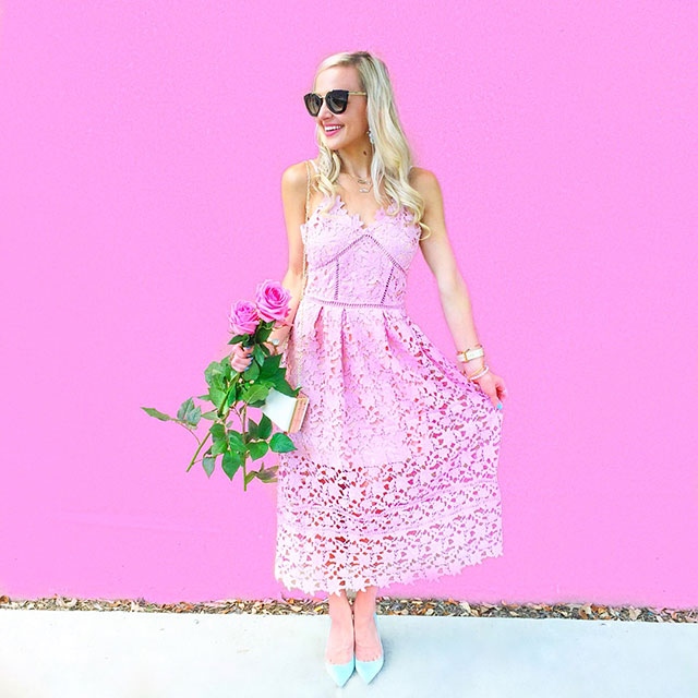 vandi-fair-dallas-fashion-blog-lauren-vandiver-southern-blogger-25-for-25-things-that-happened-year-in-review-26-birthday