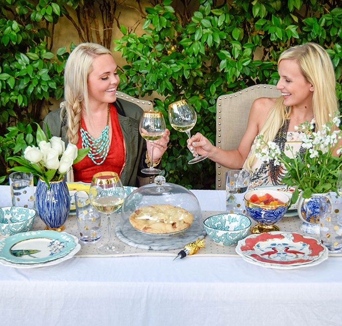 vandi-fair-blog-lauren-vandiver-dallas-texas-southern-fashion-lifestyle-blogger-noonday-collection-jewelry-hosting-a-sweet-weekend-gathering-hostess-outdoor-backyard-party-9