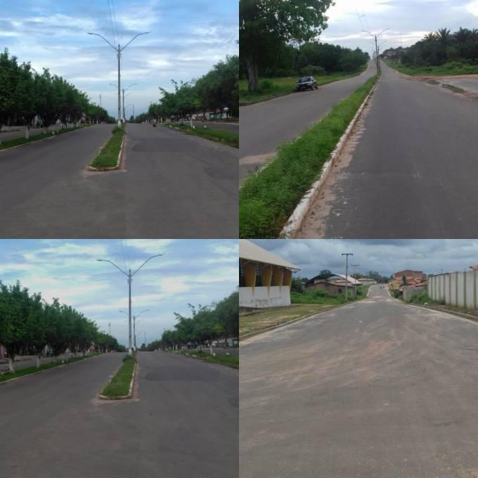 Estradas