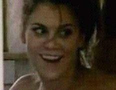 Lindsey Shaw toda peladinha e em cenas de sexo