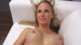 Professora fazendo filme pornô
