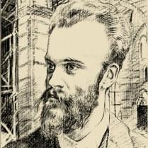 Joseph Th.J. Cuypers