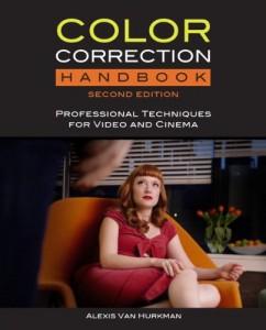 Color Correction Handbook