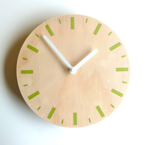 Medium Crop Of Standard Wall Clocks