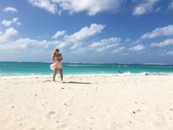 How To Get To Anguilla – The Caribbean