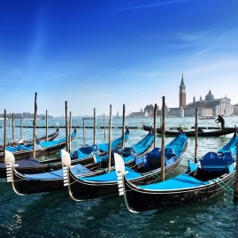 5 Luxury Destinations in the World for a Romantic Getaway