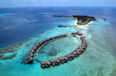 10 Things You Should Know Before Booking A Vacation In The Maldives
