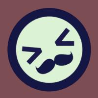 pacousa