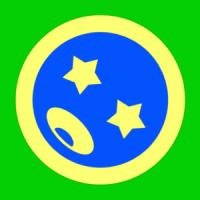 Fanofjrsrand29
