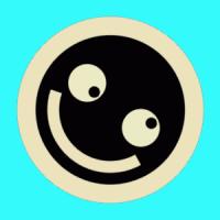 TriggerDoop