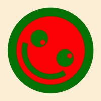 Sripathi