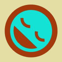 kissakiwi
