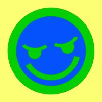 SoCal-Wago