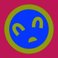 reshae_mora