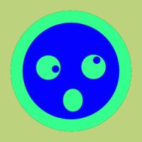 otterpops00