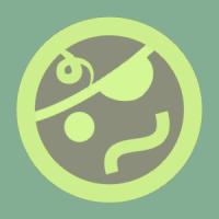 mrsnicolebailey