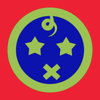 ShariLayco