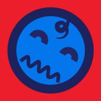 Weendie_Games