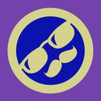 ngarza78