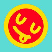 soulguerrillero