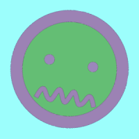 Dooms-Dave