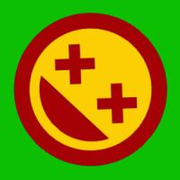 zinneken