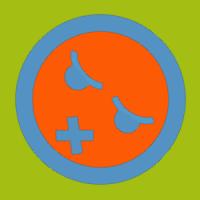Pharma_knight