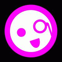 threespringers