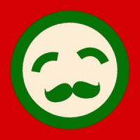 kfranck1