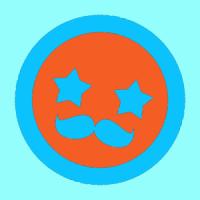 vivitas