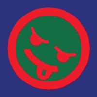 nminhtai