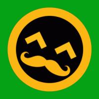 mayaprilsyrup