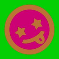 Zhenya986
