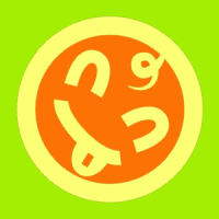 annafisher1