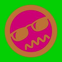 hoonhead