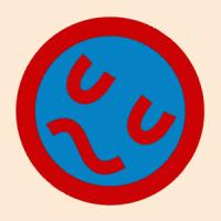 kkoerner0921
