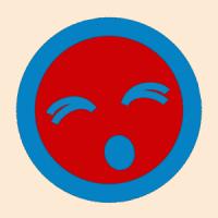 Pandabear9216