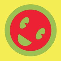 Evergreen Server