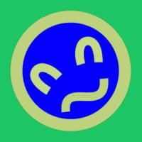 sfvnpx