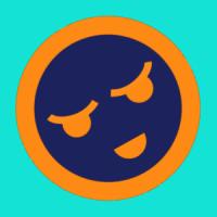 TonehouseNY_EF4Life