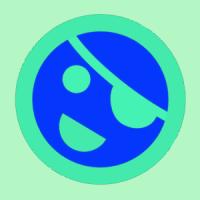 gagsmedia