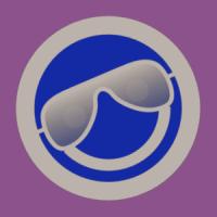brettpeirce